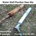 Water well plumber near me. Plumber Near Me USA .com
