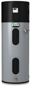Voltex® Hybrid Electric Heat Pump 80-Gallon Water Heater HPTU-80N